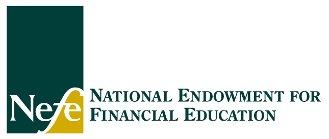 National Endowment For Finantial Education
